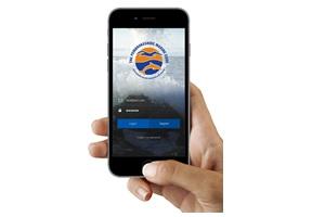 Marine Code App