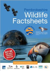 Fact sheet cover